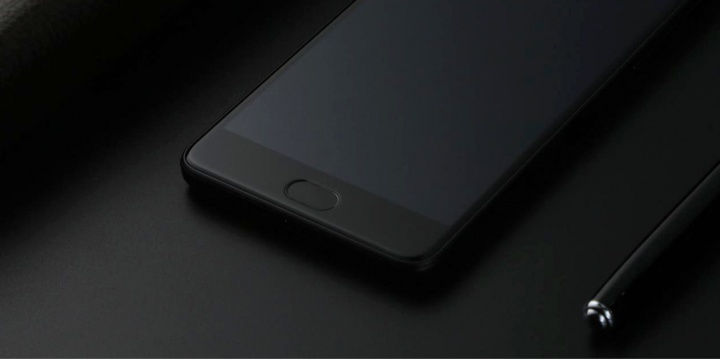 leagoo-t5-lector-huellas-detalle-720x359