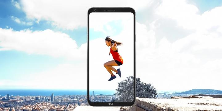 Imagen - 5 móviles baratos con buena cámara