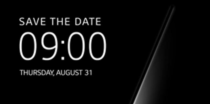 Imagen - LG V30 Plus acompañará al LG V30