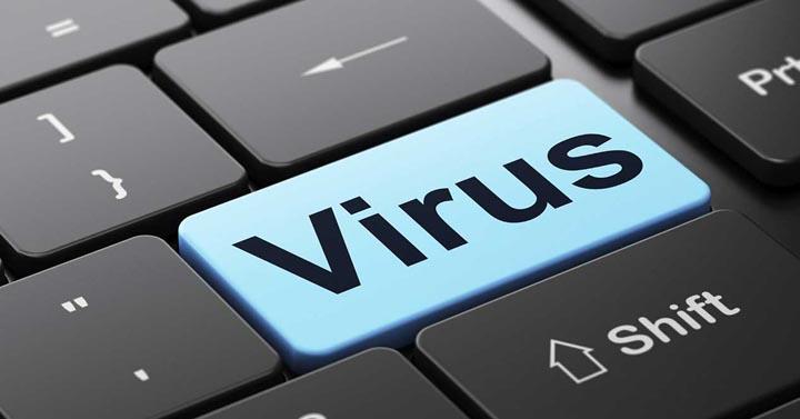 Imagen - ¿Qué es un DDoS?