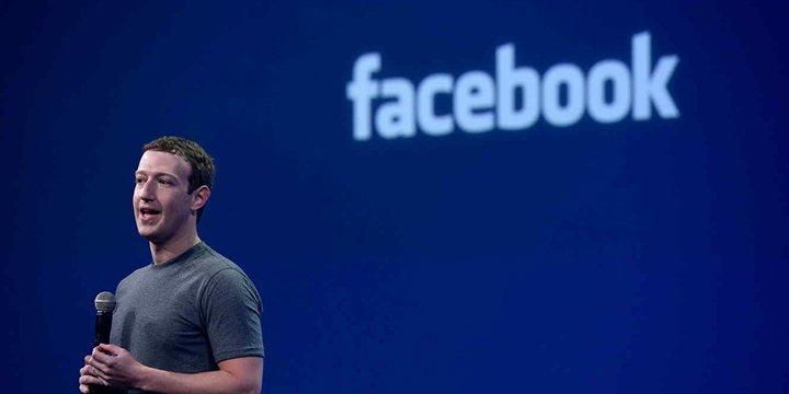 Facebook TV llegará en agosto para competir con HBO y Netflix