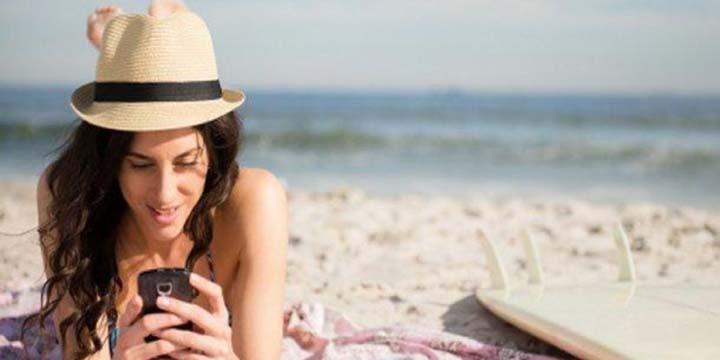Vodafone eleva la agresividad comercial: Lowi regala 60 GB móviles