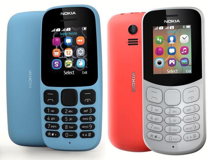 Imagen - ¿Qué Nokia comprar?