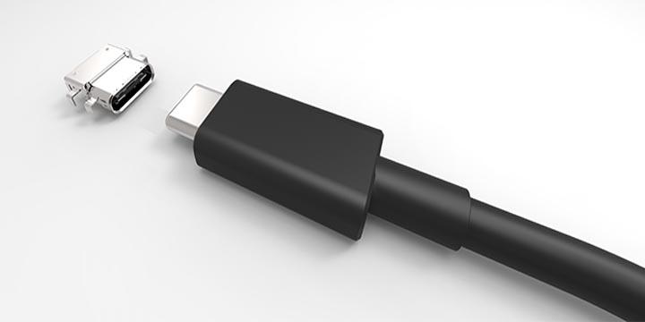USB 3.2 duplicará la velocidad de los actuales cables