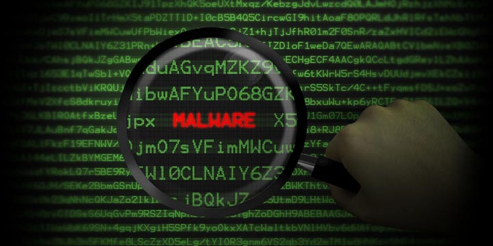 BankBot, otro malware que se cuela en Google Play