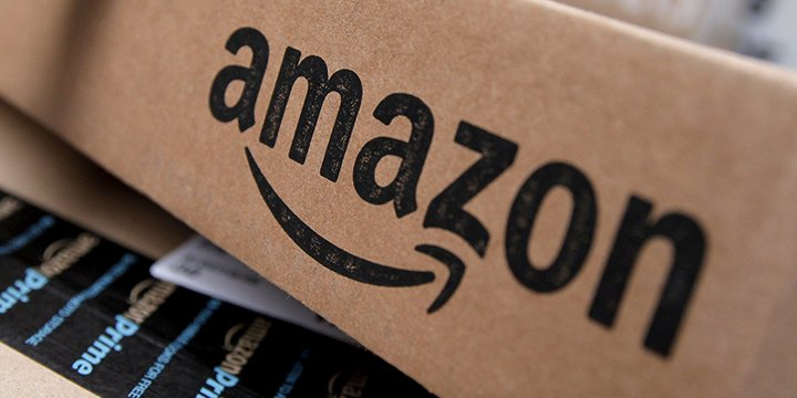 Amazon Prime lanza una suscripción por 4,99 euros al mes