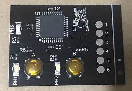 Imagen - PlayStation 4 podría ser pirateada tras el lanzamiento de un nuevo modchip
