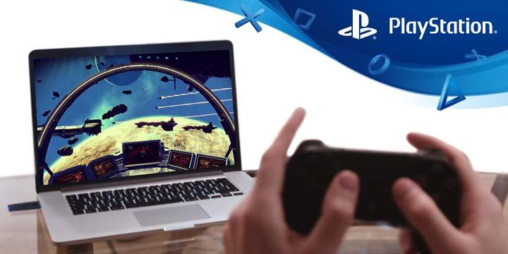 Imagen - PlayStation Now ya ofrece juegos de PlayStation 4 en PC