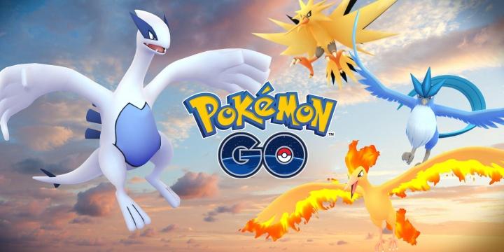 Imagen - Pokémon Go dejará de funcionar en algunos iPhone