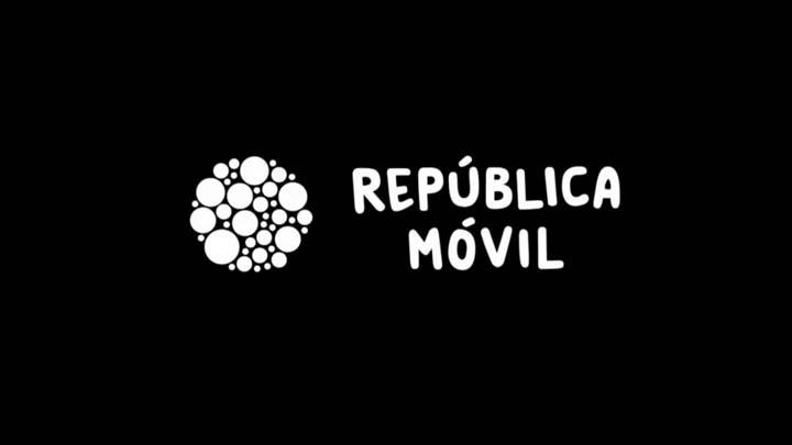 Imagen - República Móvil lanza una promoción de 10 GB gratis para celebrar la Navidad