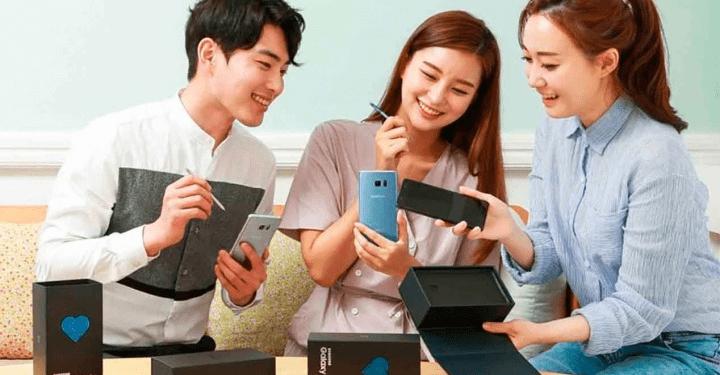 Imagen - Samsung Galaxy Tab S4, se filtran sus características