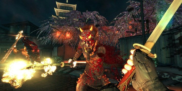 Descarga Shadow Warrior: Special Edition totalmente gratis para Steam