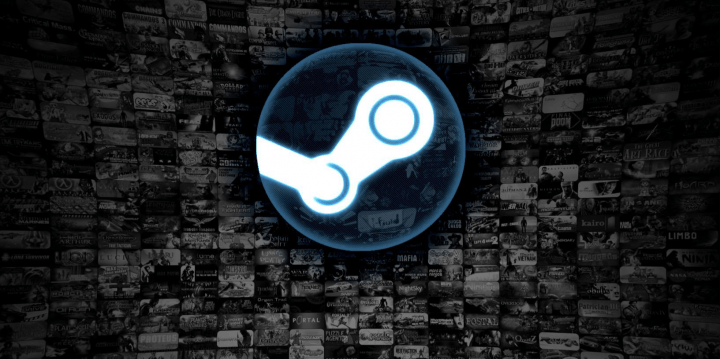 Imagen - Steam TV, la alternativa a Twitch para ver gameplays de juegos