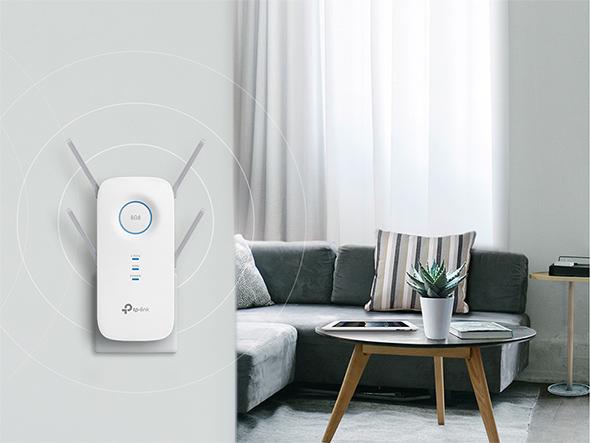 Imagen - El Wi-Fi mejorará la seguridad con el protocolo WPA3