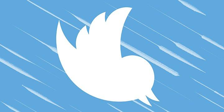 Imagen - Twitter está fallando para muchos usuarios