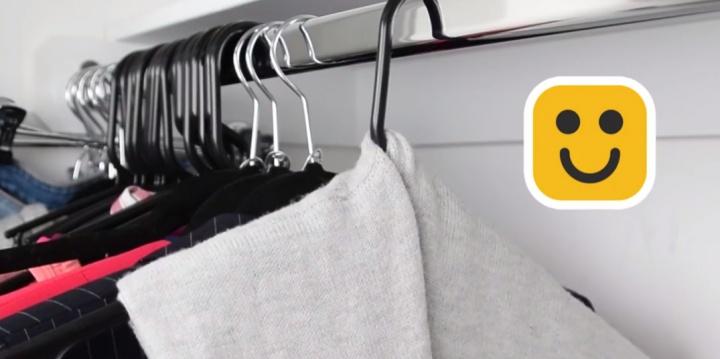 video-viral-facebook-trucos-organizacion-ropa-720x359