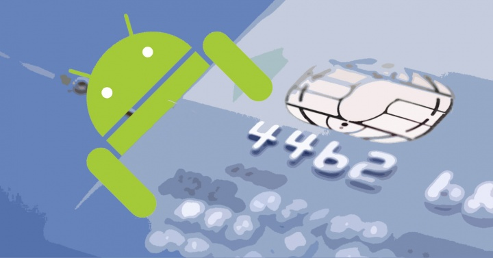 Este virus puede robarte tus contraseñas, tarjetas de crédito y lista de contactos