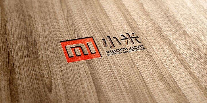 Imagen - Xiaomi Mi A2 Lite, filtrado con pantalla de 19:9 y doble cámara trasera