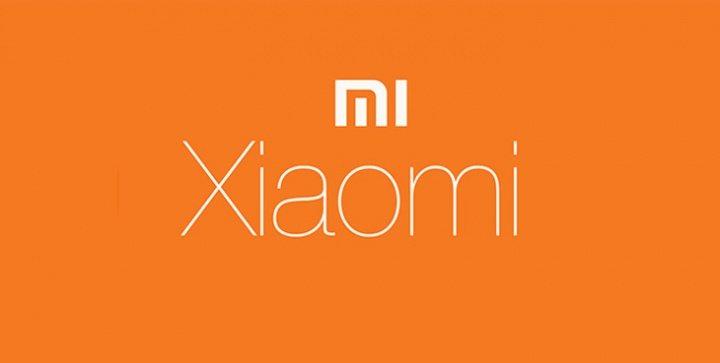 Así será el Xiaomi Redmi Note 5