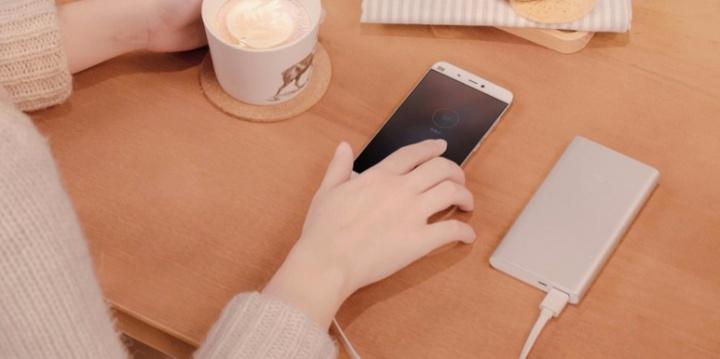 Imagen - Oferta: compra móviles y accesorios Xiaomi baratos con estos cupones descuento