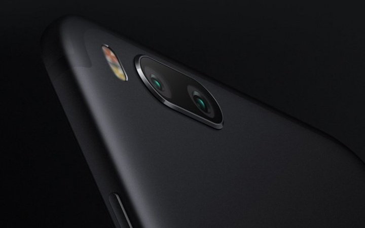 Xiaomi X1, no solo OnePlus copia al iPhone