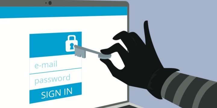 Imagen - 306 millones de contraseñas filtradas, ¿la tuya?