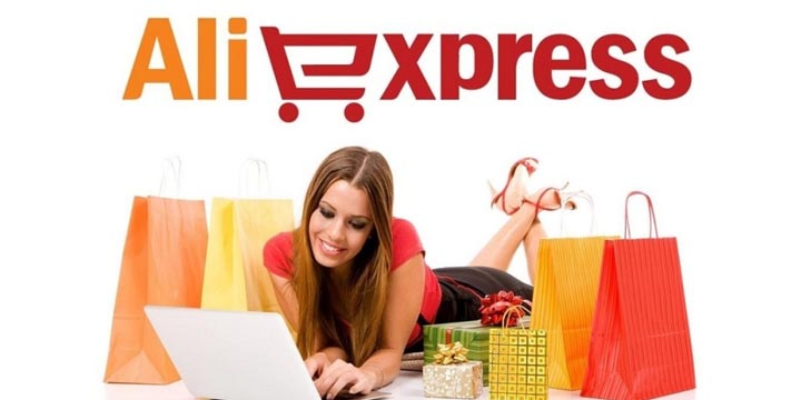 Imagen - AliExpress Live, las presentaciones en streaming de productos en la tienda online