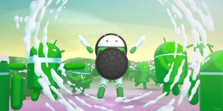 Imagen - Samsung actualizará 6 smartphones a Android Oreo en julio