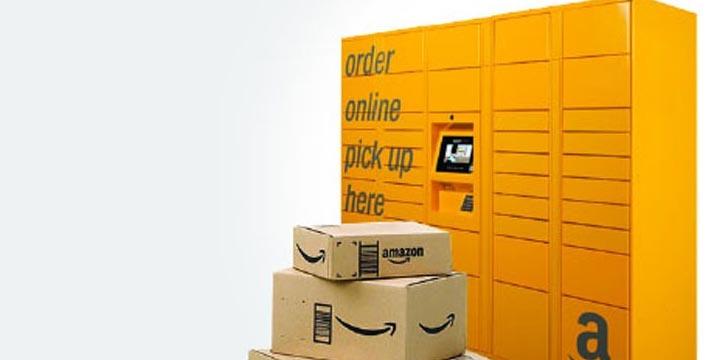 Imagen - ¿Qué es Amazon Locker?