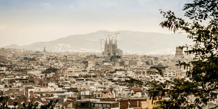 barcelona-panoramica-720x360