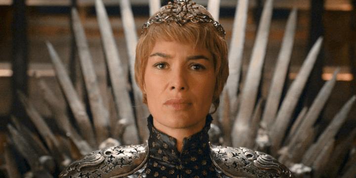 Imagen - Hackean HBO y roban material de Juego de Tronos y otras series