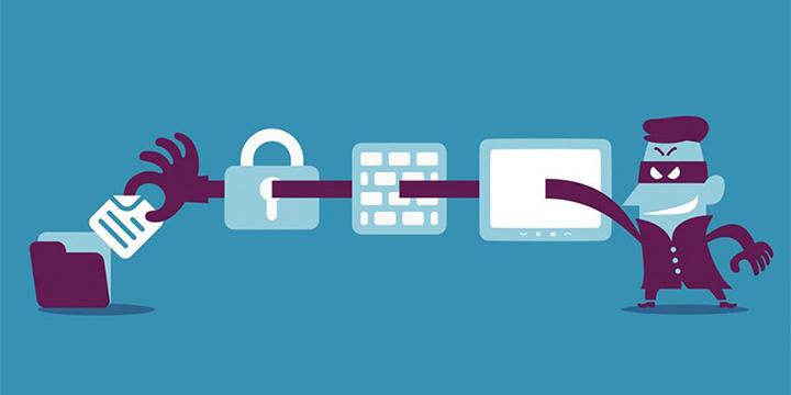 Cuidado con los correos de facturas falsas pendientes de pago, pueden contener troyanos