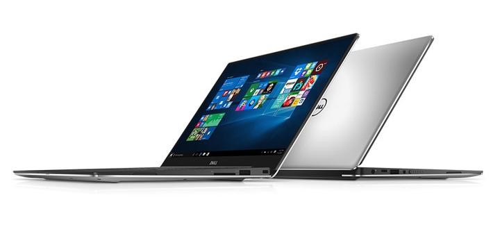 Imagen - Dell XPS 13, el portátil ultraligero se renueva con más potencia y autonomía