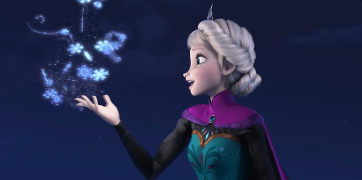 Imagen - Disney prepara su propio Netflix