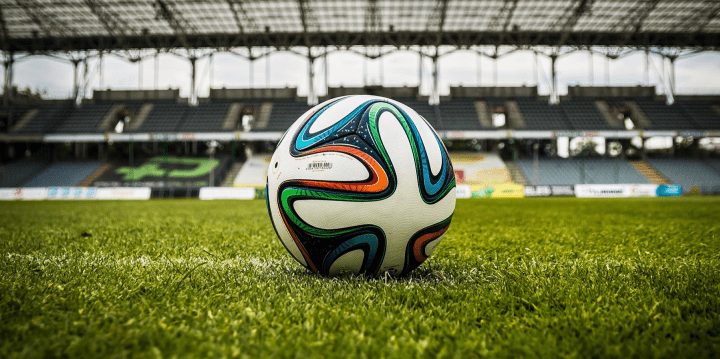 Imagen - Usan Instagram Stories para el streaming de partidos de fútbol