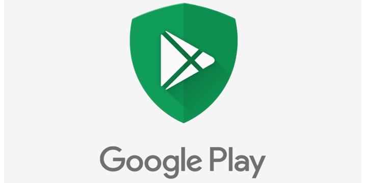 ¿Qué es Google Play Protect?
