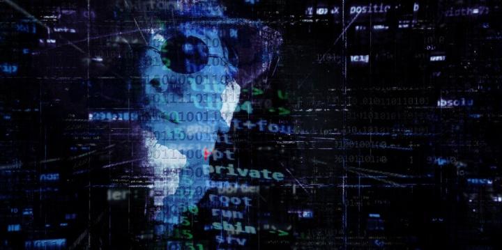 Imagen - Roban cientos de miles de euros en Ethereum tras un hackeo