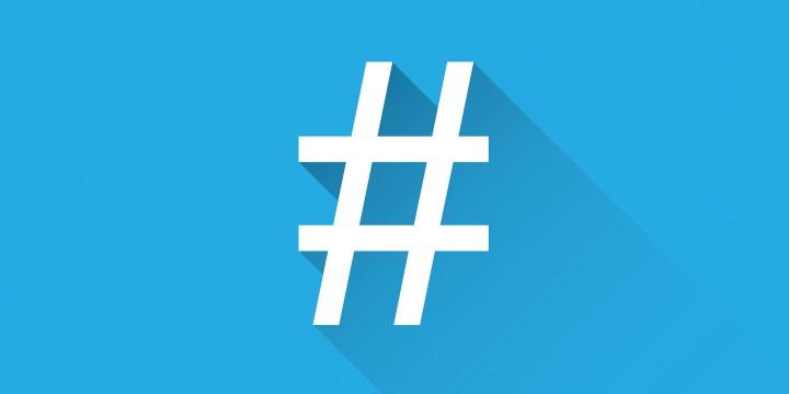 """Imagen - Twitter en el """"procés"""" catalán: los hashtags, cuentas y temas más populares"""