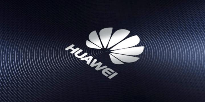 Huawei Mate 10, primera imagen real filtrada