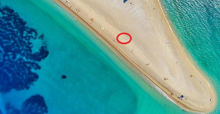 Imagen - La portada de Bing muestra el dibujo de un pene y se vuelve viral