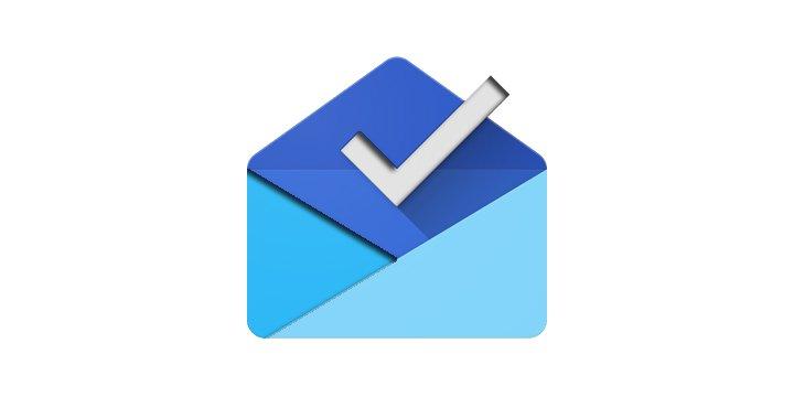 Imagen - Google cerrará Inbox en favor de Gmail