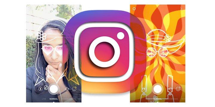"Imagen - ""¿Te atreverías a responder 14 preguntas sin mentir?"", el test viral en Instagram"