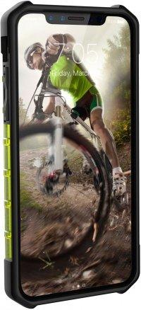 Imagen - Filtrada nueva imagen del iPhone 8 en una carcasa