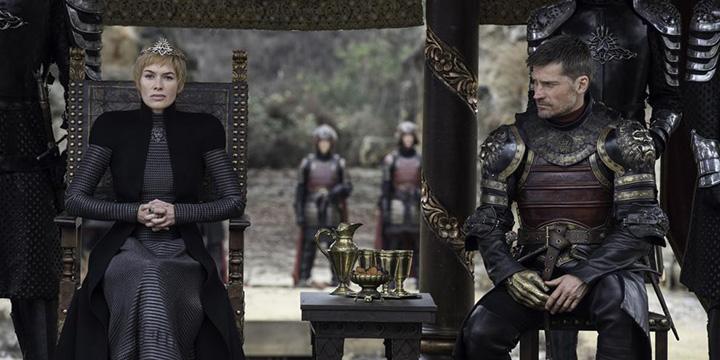 juego-de-tronos-cersei-jaime-lannister-720x360
