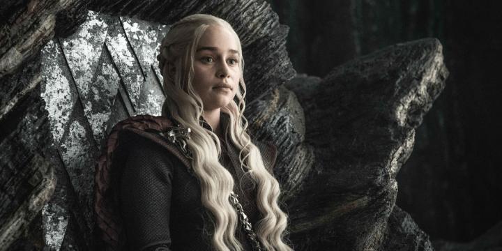 Juego de Tronos es filtrado por la propia HBO España