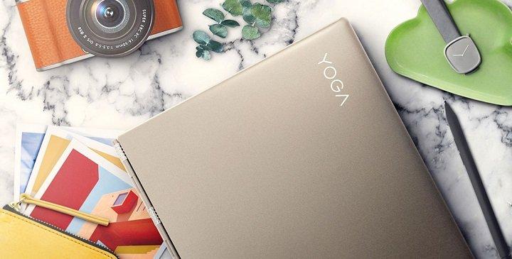 lenovo-laptop-yoga-920-imagen2-720x365