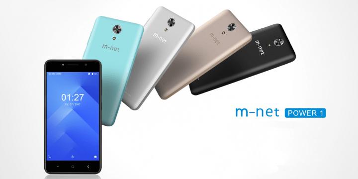 m-net-power-1-colores-720x360