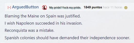 Imagen - Los mejores memes del fracaso español en filtrar Juego de Tronos 7x06