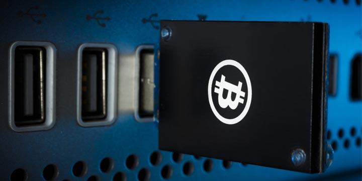 Imagen - G DATA añade protección para los monederos de Bitcoin