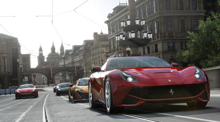 Imagen - Desvelados los juegos gratuitos de Xbox Live Gold en septiembre del 2017